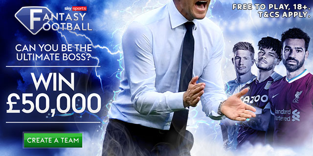 Premier League Live On Sky Sports Fixtures Dates And Kick Off Times Football News Sky Sports